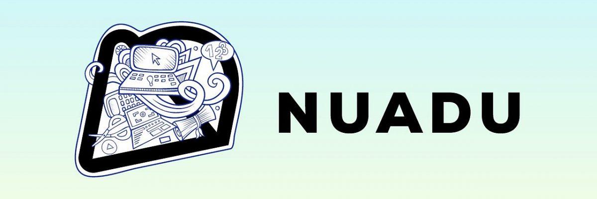Platforma edukacyjna NUADU w Gdyni