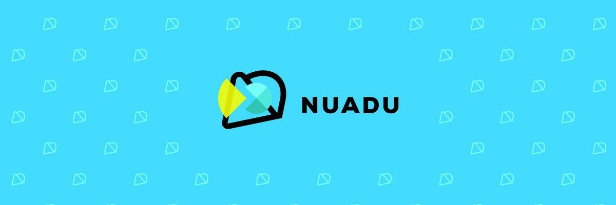 Biuletyn informacyjny NUADU 2019